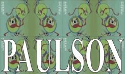 paulson_forweb