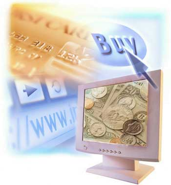 3 top advantages and disadvantages of the Electronic Currency ...